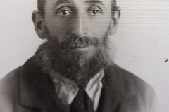 faces_of_lubartow (11)